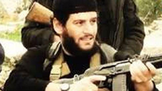 Абу аль-Аднани