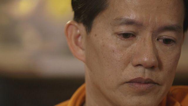 Ông Nguyễn Anh Tú