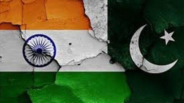 প্রতিশ্রুতি রক্ষা না করায় ভারতের বিরুদ্ধে নালিশ করছে পাকিস্তানের ক্রিকেট বোর্ড