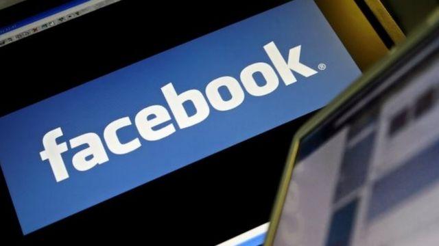 फेसबुक़