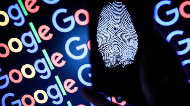 Facebook và Google là các tập đoàn công nghệ có mạng xã hội được nhiều người dùng ở Việt Nam