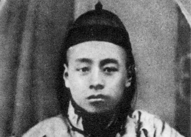 Zhou Enlai: Was Communist China's first premier gay?
