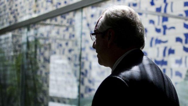 Processo de cassação de Cunha é o mais longo da história