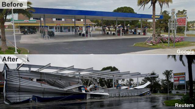 بونیٹا سپرنگ، فلوریڈا