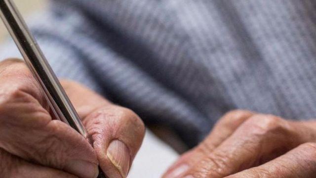 Mặc dù không có bằng chứng nào cho thấy nét chữ viết đánh giá chính xác tính cách của một người, nhưng nó vẫn còn được sử dụng ở Pháp