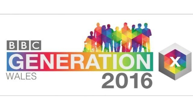 Generation 2016 logo