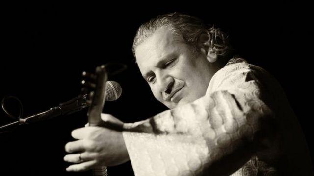 إبراهيم كيفو