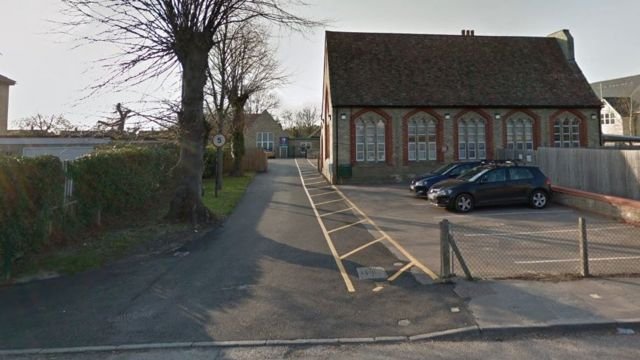Fulbourn Primary to close early to save money
