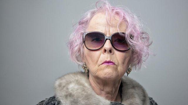 آنهایی که کنترل نفس بالاتری دارند به احتمال زیاد در زمان سالمندی افراد سالمتری خواهند بود