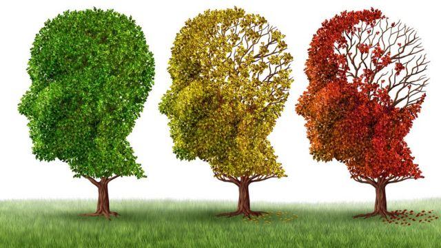Травма головы может улучшить ваш характер - но это не значит, что врачи будут это прописывать особо раздражительным пациентам