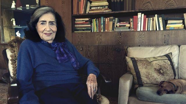 Elsie Slonim