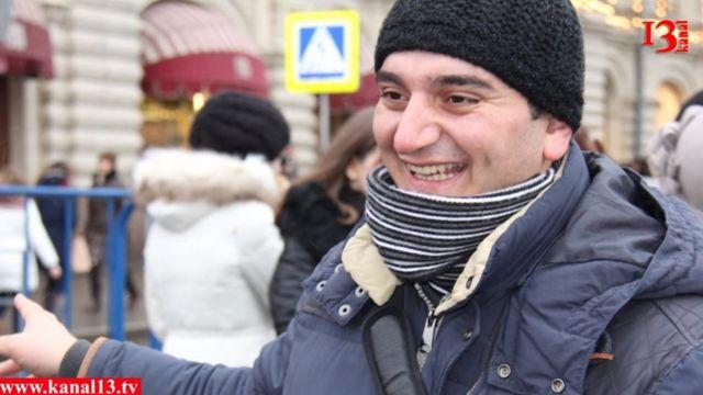 Əziz Orucov