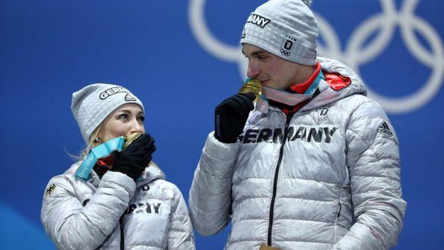 савченко, фігурне катання