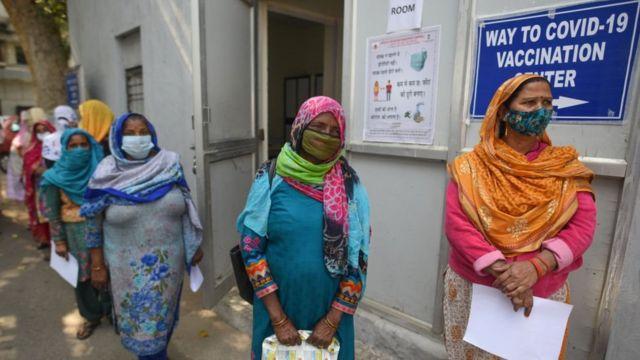 कोरोना वैक्सीन: आम लोगों को एक मार्च से लगेगा टीका, जानिए सब कुछ