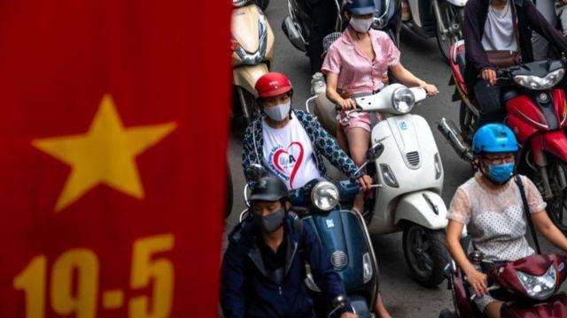 Việt Nam đánh dấu 130 năm sinh Hồ Chí Minh