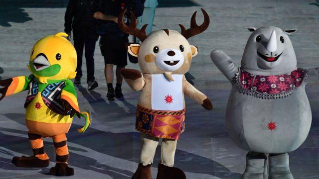 asian games, asian games 2018, indonesia, olahraga, asia
