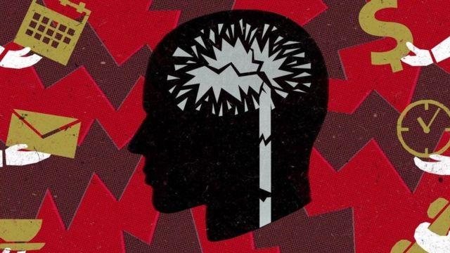 كيف تقاوم الضغوط النفسية؟