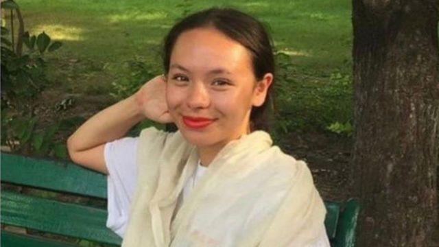 Soma Sara siteyi cinsel taciz ve istismar mağdurlarının hikayelerini dillendirmesi için açmıştı