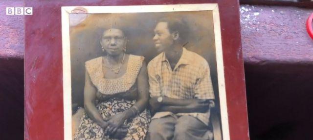 Ogun Biafra