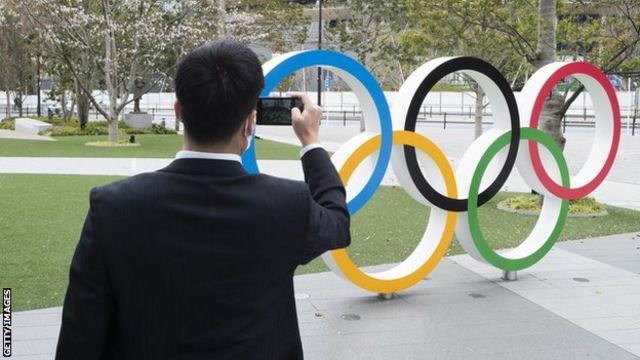 来年の東京五輪・パラ開催は「ワクチン次第、なければ非現実的」=英 ...