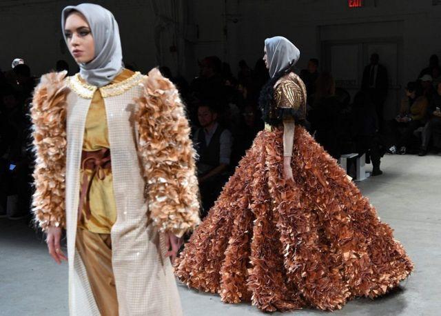 muslim, pakaian, arab saudi