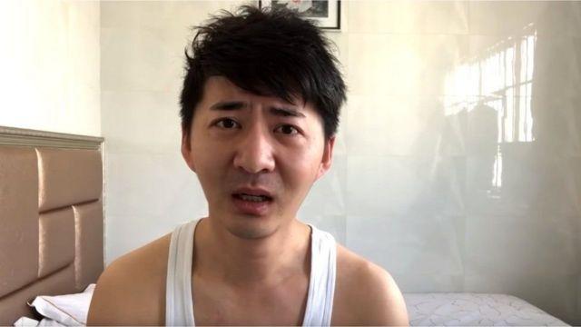 تشين كيوشي