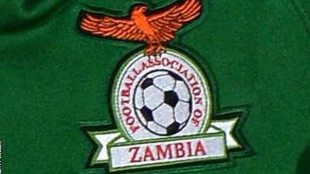 La Faz s'aligne sur la position de la Fifa en ce qui concerne l'homosexualité, mais elle entre en violation de la loi zambienne.