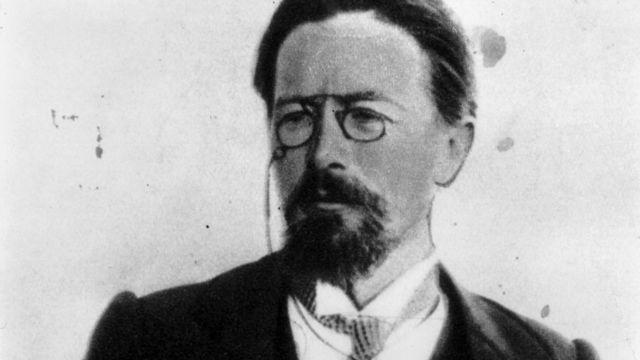 Писатели XIX века питали особую любовь к восклицательным знакам, и Чехов даже написал рассказ об этом знаке препинания