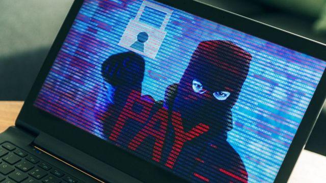 Fidye istemek amacıyla yapılan siber saldırılar giderek daha gelişkinleşiyor