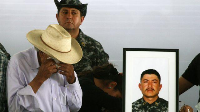 Emboscada en Jalisco