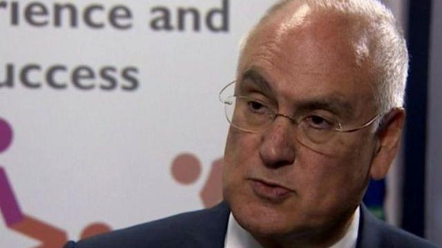 Outstanding schools take too few poor pupils, study says