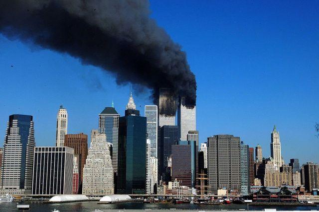 Atentados Del 11 De Septiembre De 2001 Quiénes Son Los 5 Acusados Por El Ataque Que Siguen Presos En Guantánamo Y Por Qué No Han Sido Llevados A Juicio En 18 Años Bbc News Mundo