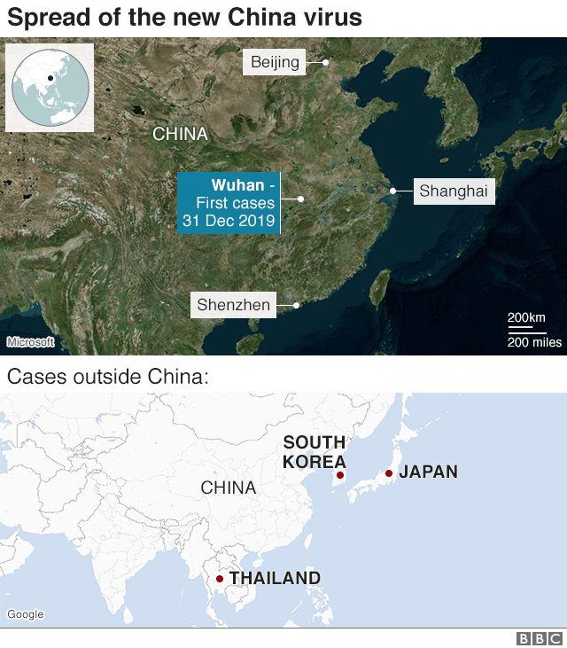 norovirus 2020 outbreak map canada