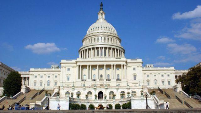 Комітет Сенату США підтримав збільшення військової допомоги Україні