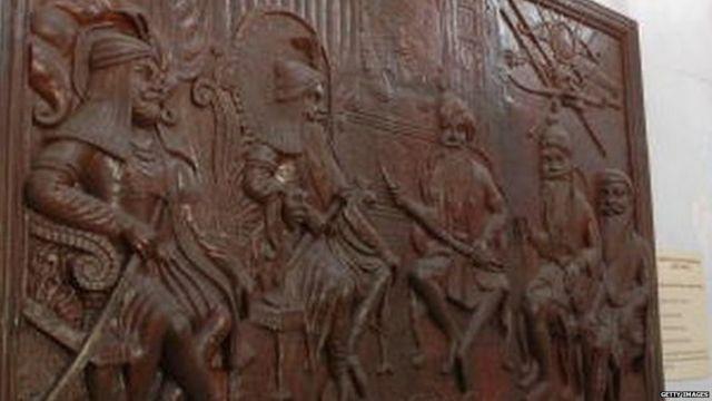 ਮਹਾਰਾਜਾ ਰਣਜੀਤ ਸਿੰਘ ਨੇ ਕਈ ਹਿੰਦੂ ਤੇ ਮੁਸਲਮਾਨਾਂ ਨੂੰ ਚੰਗੇ ਅਹੁਦੇ ਦਿੱਤੇ ਸਨ