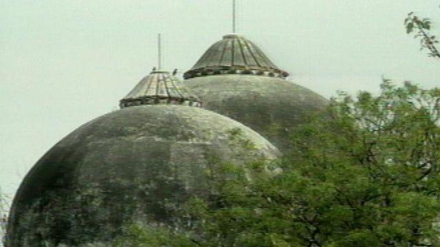 ayodhya, ram mandir, babari masjid
