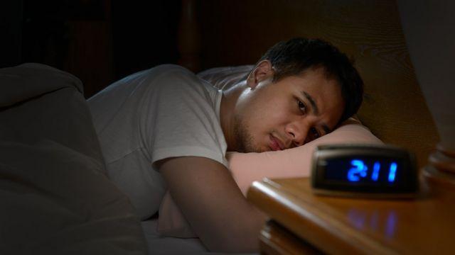 Pandemi uykusuzluk tedavisinde de yeni buluşlara yol açtı