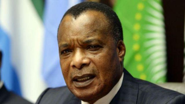 Des partis politiques du Congo vont recevoir des subventions de l'Etat.