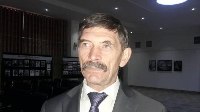 ویچسلو نکراسوف