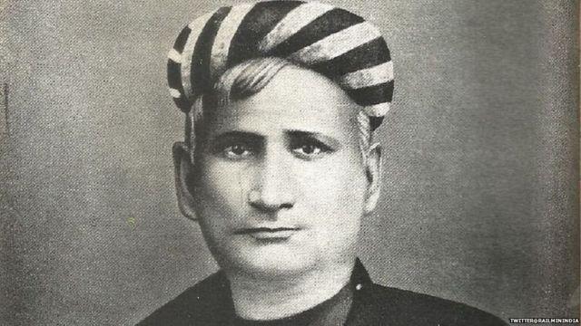 वंदे मातरम्, बंकिम चंद्र चट्टोपाध्याय