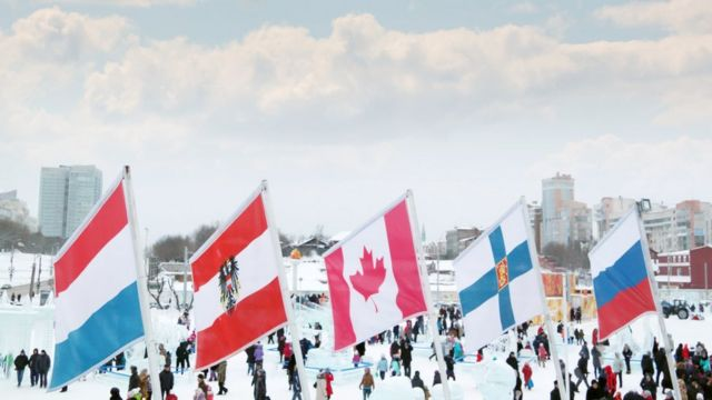 Jogos de Sochi