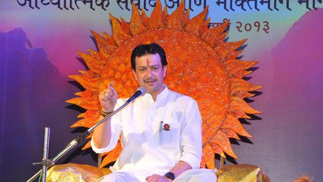 ভারত ধর্ম
