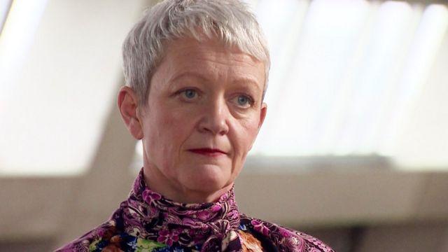 Tate art galleries shun Sackler money over opioid crisis
