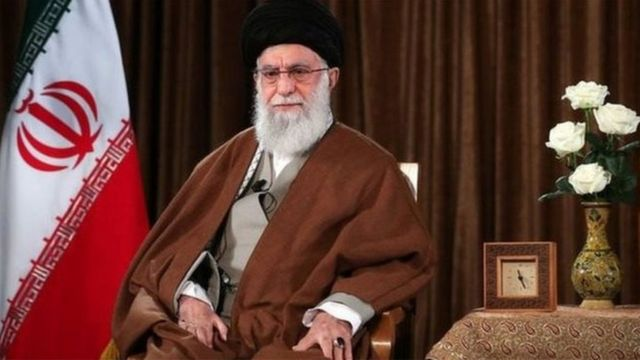 خطای استدلال آقای خامنهای در مورد سیاست راهبردی ایران کجاست؟