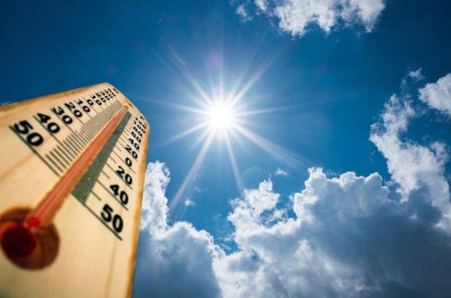 รูปปรอทวัดอุณหภูมิ