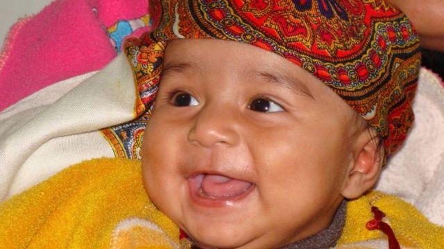 बच्चे के जन्म के लिए सबसे सटीक महीना