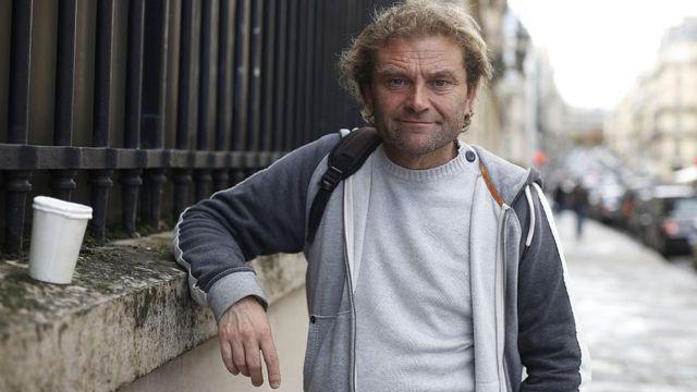 Jean-Marie Roughol