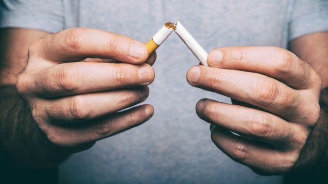 Табачные изделия ограничения flow электронная сигарета купить