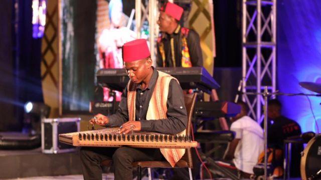 Mwenyekiti wa Chama cha Waigizaji, Elia Mjata, amesema ushindi wa watoto katika tuzo za mwakuu umefungua fursa ya kuzalisha vipaji vipya vyenye umri mdogo.