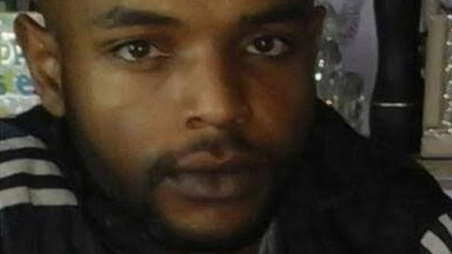 Man cleared of Coventry murder faces manslaughter sentence